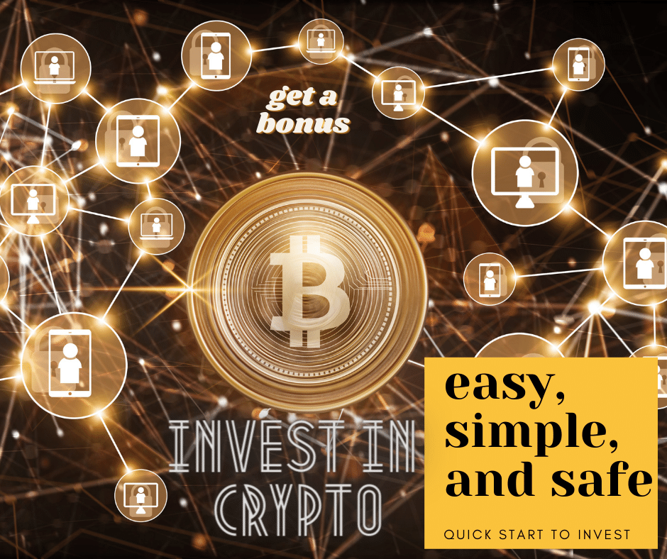 The Best Place to Invest Your Money